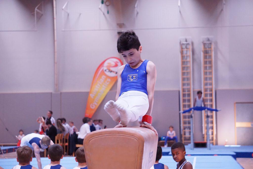 SV_Gymnastics_OEJM_Turner_2018_1659