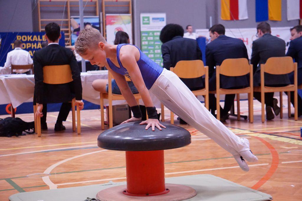 SV_Gymnastics_OEJM_Turner_2018_1666