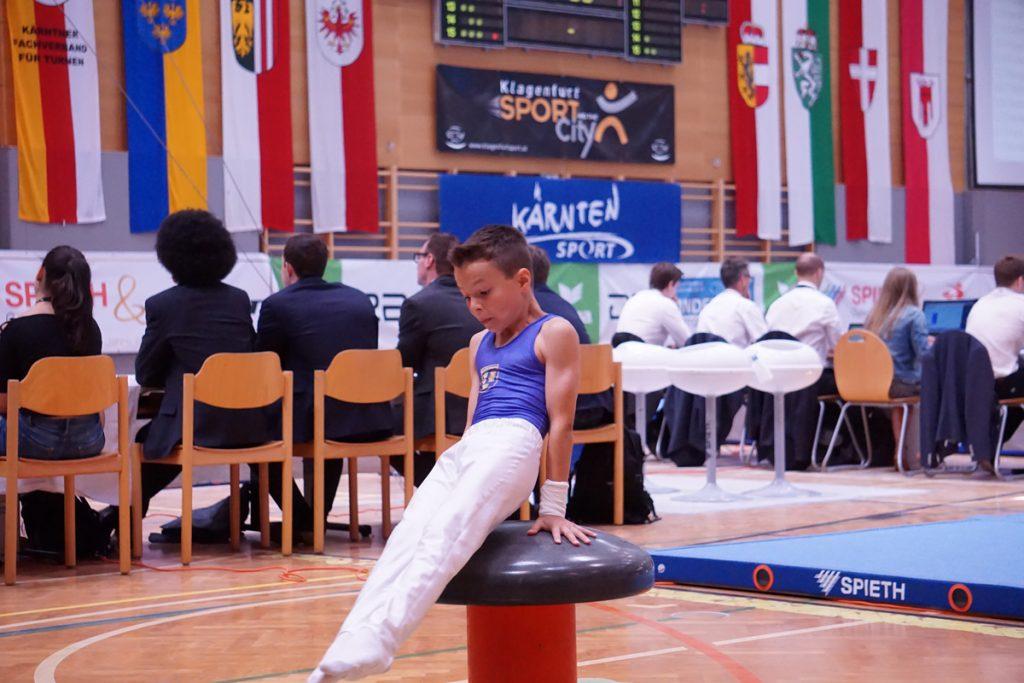 SV_Gymnastics_OEJM_Turner_2018_1667