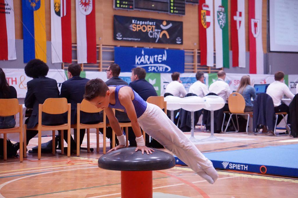 SV_Gymnastics_OEJM_Turner_2018_1669