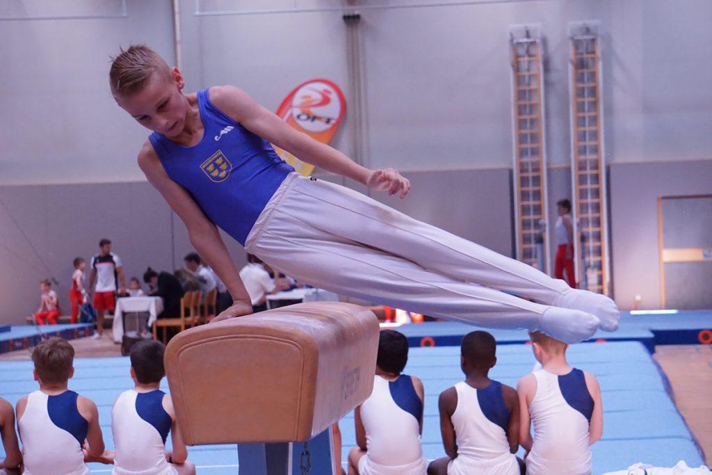 SV_Gymnastics_OEJM_Turner_2018_1675