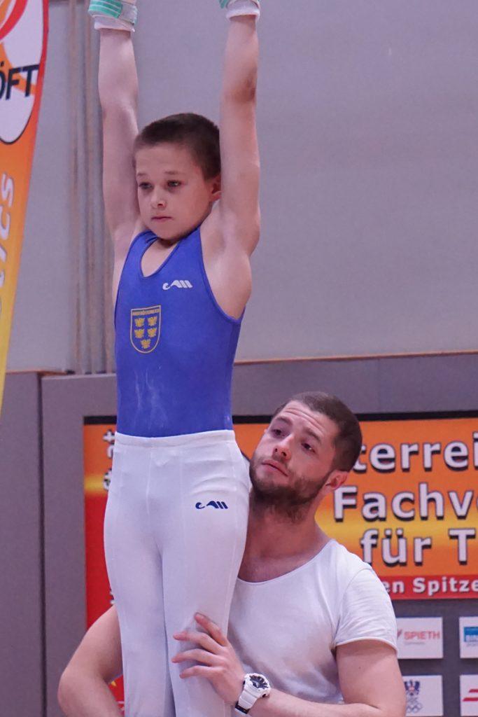 SV_Gymnastics_OEJM_Turner_2018_1685