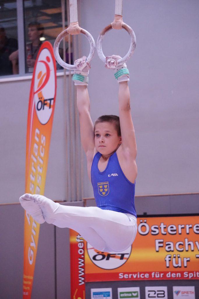 SV_Gymnastics_OEJM_Turner_2018_1686