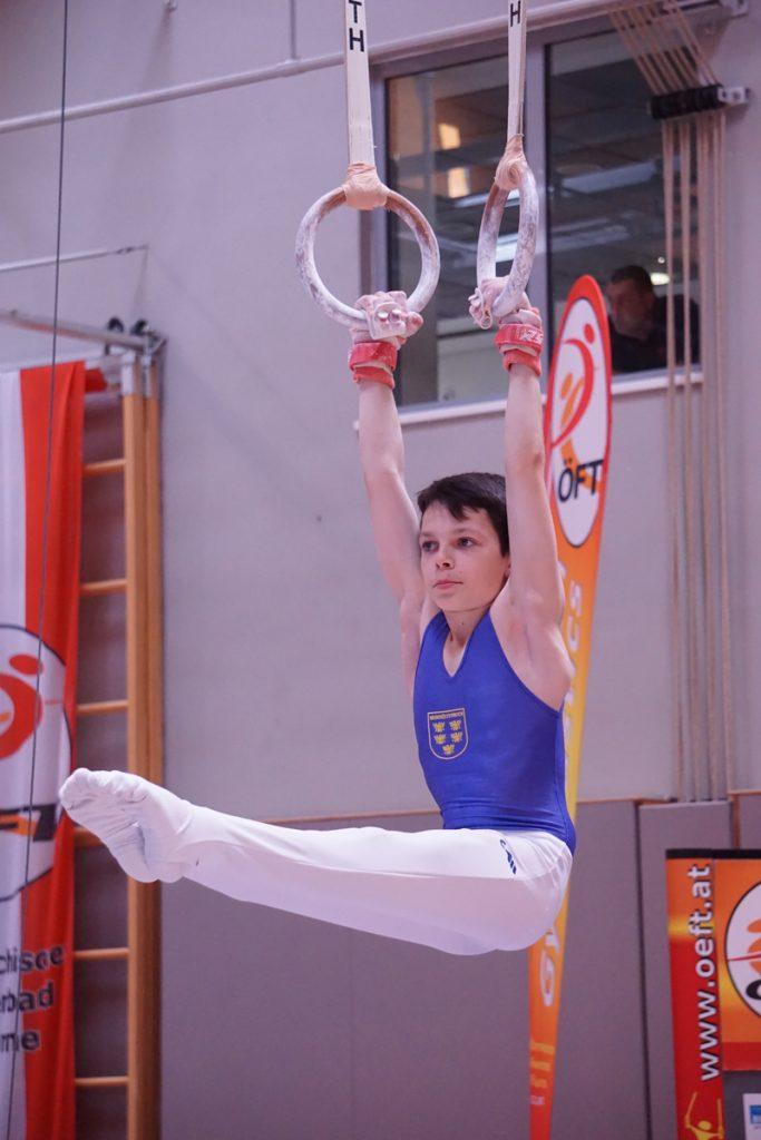SV_Gymnastics_OEJM_Turner_2018_1694