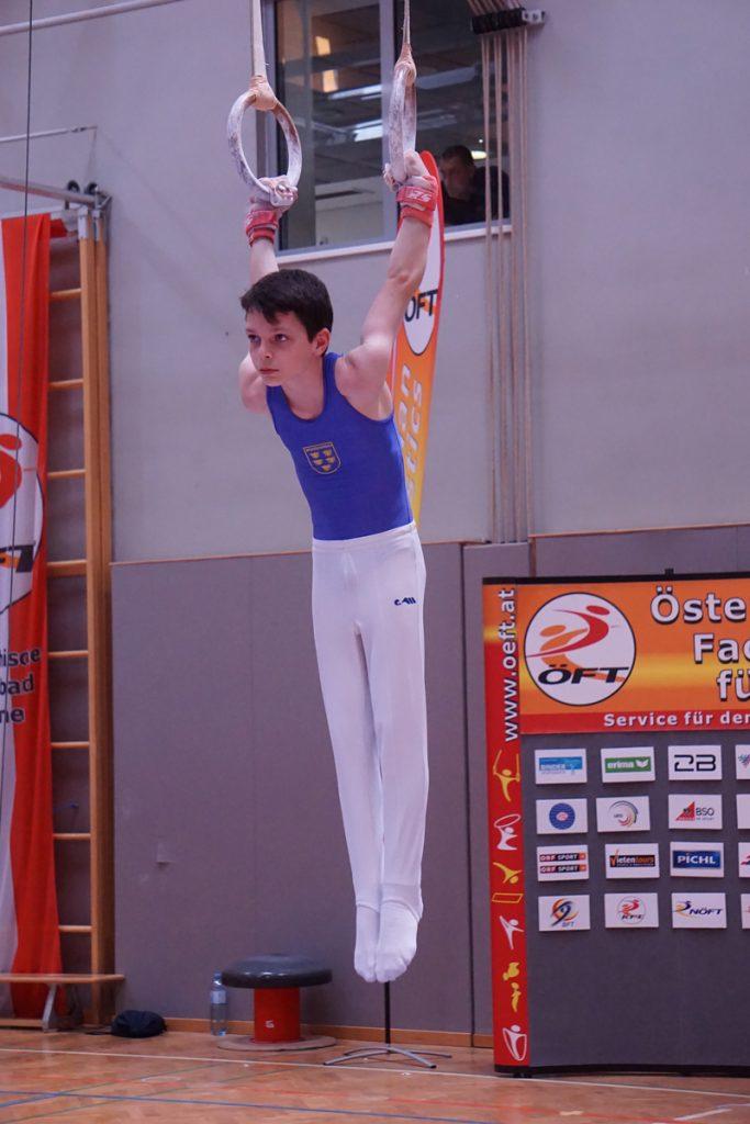 SV_Gymnastics_OEJM_Turner_2018_1698