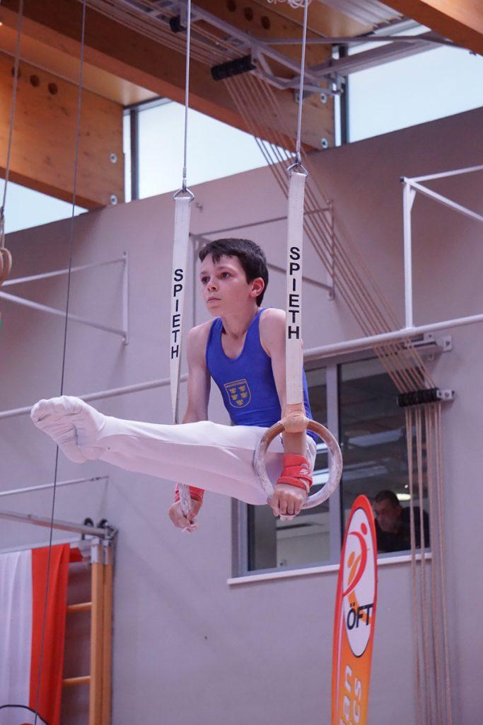 SV_Gymnastics_OEJM_Turner_2018_1700