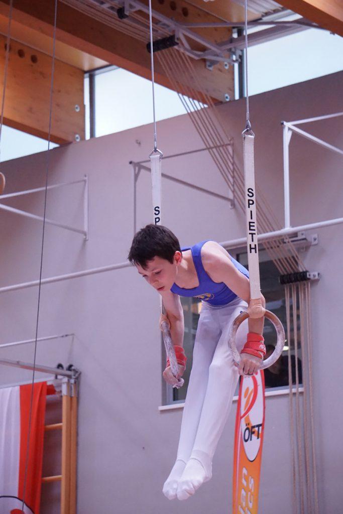 SV_Gymnastics_OEJM_Turner_2018_1702