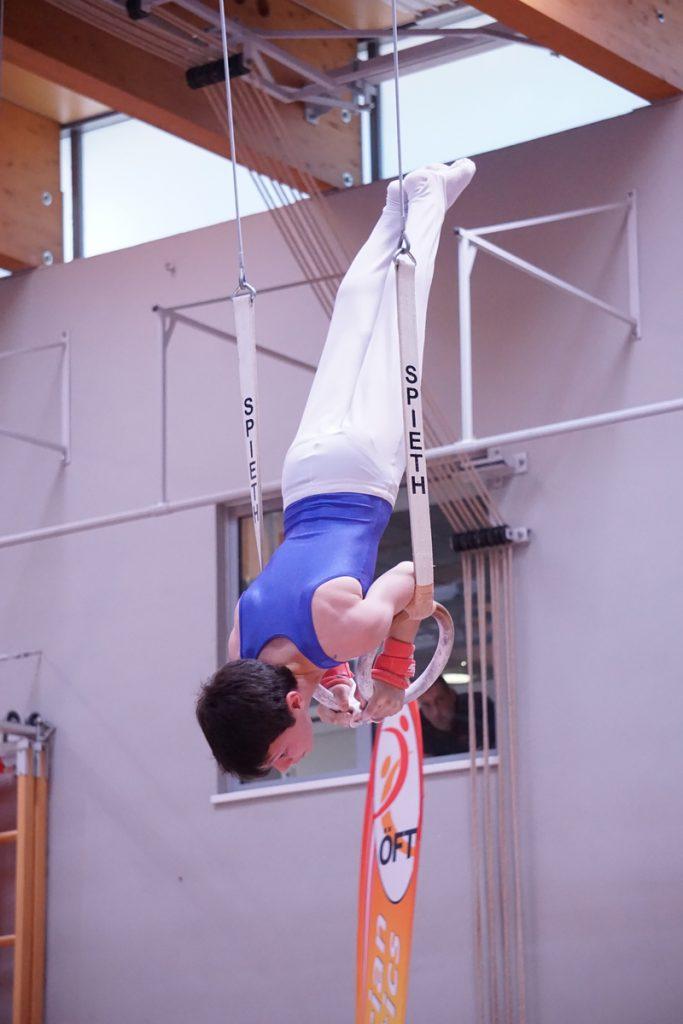 SV_Gymnastics_OEJM_Turner_2018_1704