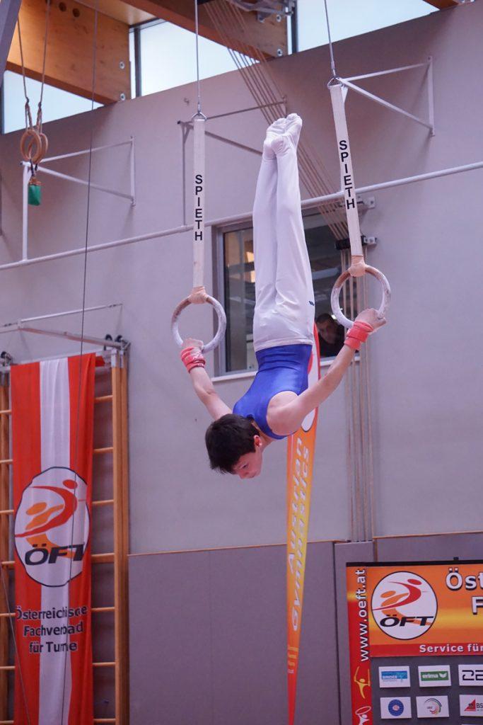 SV_Gymnastics_OEJM_Turner_2018_1705