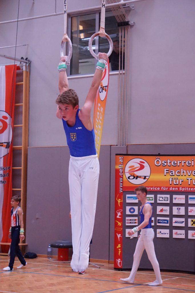 SV_Gymnastics_OEJM_Turner_2018_1707