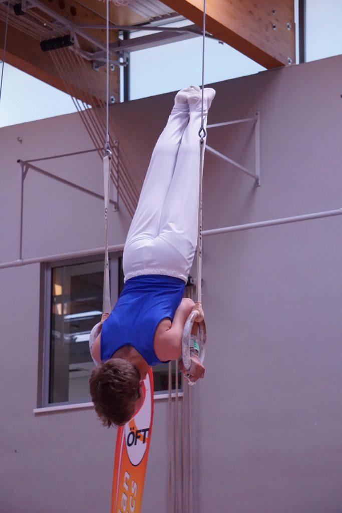 SV_Gymnastics_OEJM_Turner_2018_1710