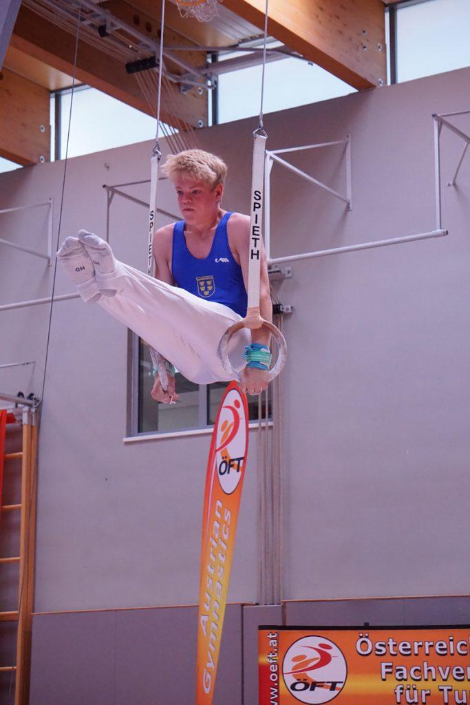 SV_Gymnastics_OEJM_Turner_2018_1724