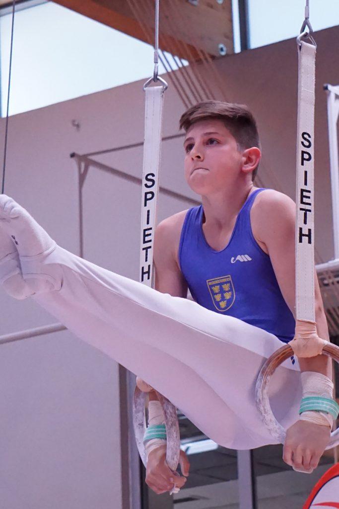 SV_Gymnastics_OEJM_Turner_2018_1734