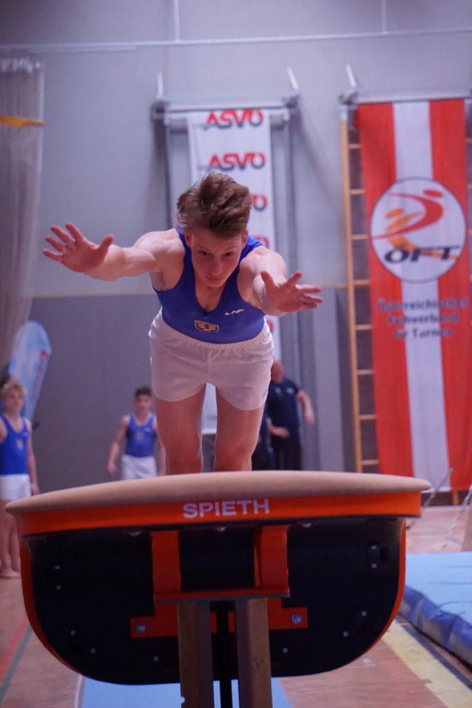 SV_Gymnastics_OEJM_Turner_2018_1741