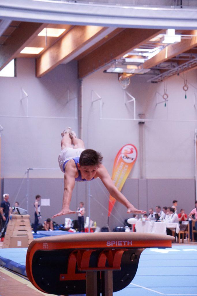SV_Gymnastics_OEJM_Turner_2018_1747