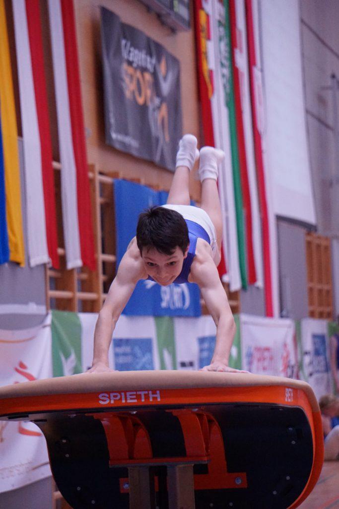 SV_Gymnastics_OEJM_Turner_2018_1768