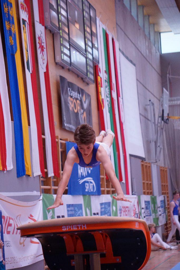SV_Gymnastics_OEJM_Turner_2018_1770