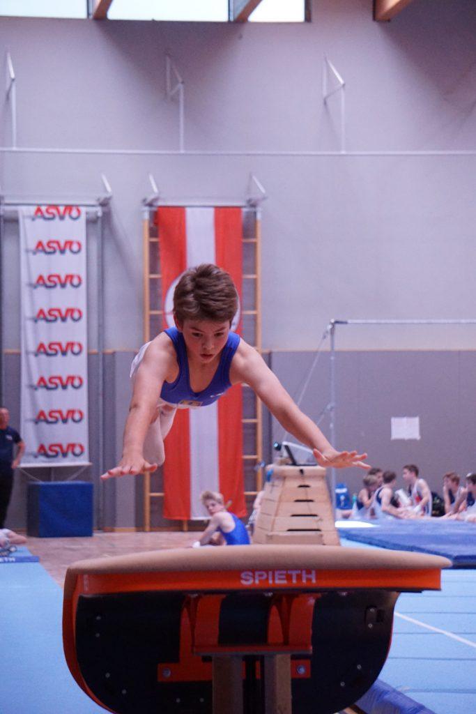 SV_Gymnastics_OEJM_Turner_2018_1779