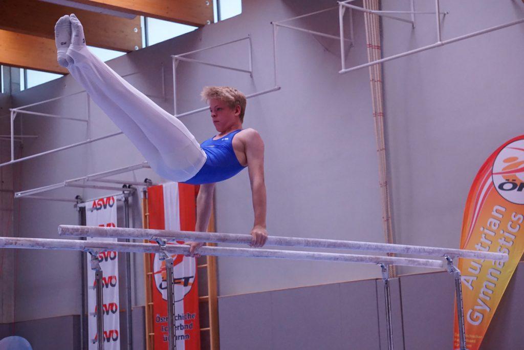 SV_Gymnastics_OEJM_Turner_2018_1786