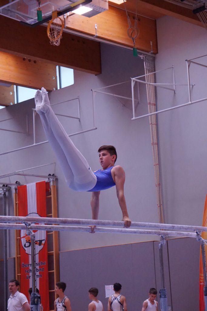 SV_Gymnastics_OEJM_Turner_2018_1788