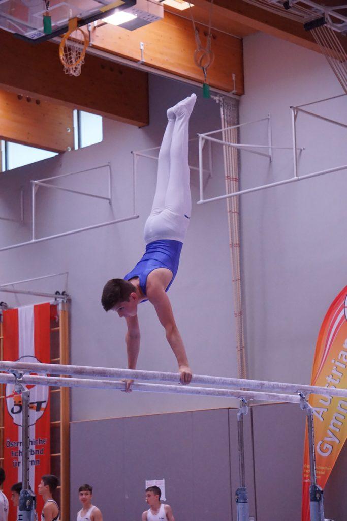 SV_Gymnastics_OEJM_Turner_2018_1789