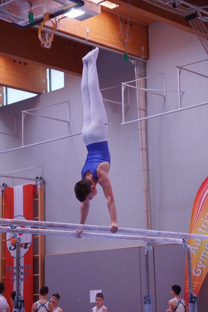 SV_Gymnastics_OEJM_Turner_2018_1790
