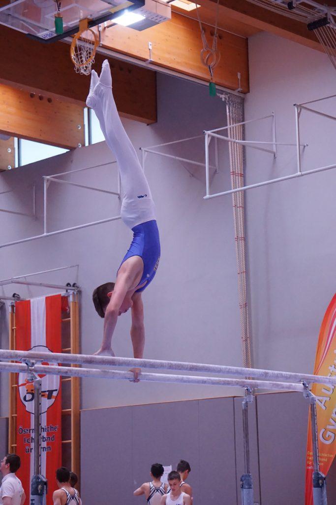 SV_Gymnastics_OEJM_Turner_2018_1791