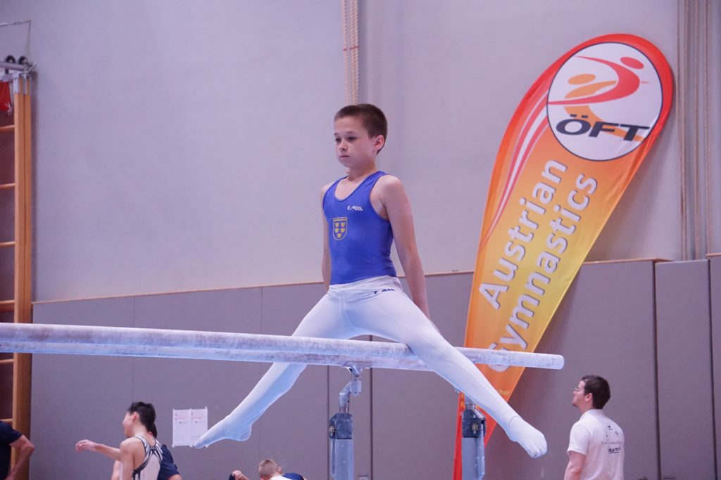 SV_Gymnastics_OEJM_Turner_2018_1793