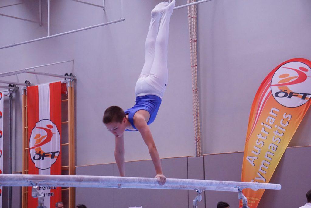 SV_Gymnastics_OEJM_Turner_2018_1796