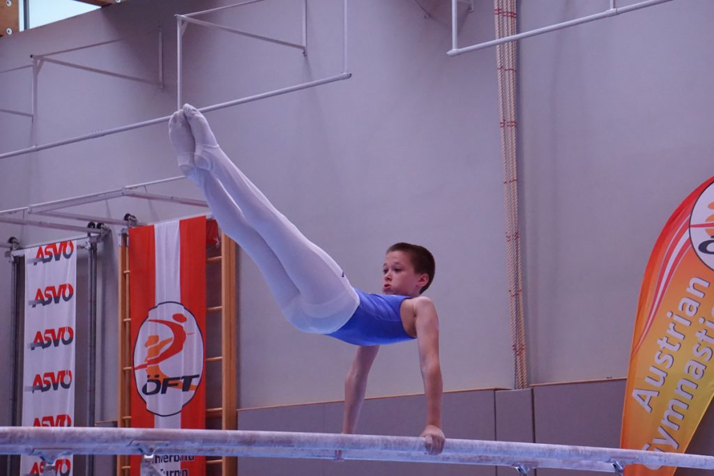 SV_Gymnastics_OEJM_Turner_2018_1797