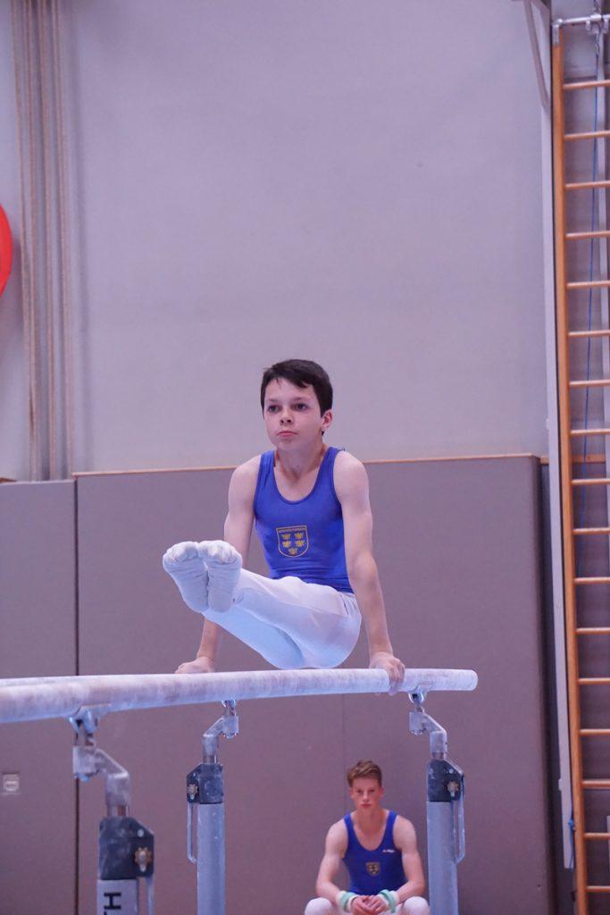SV_Gymnastics_OEJM_Turner_2018_1801