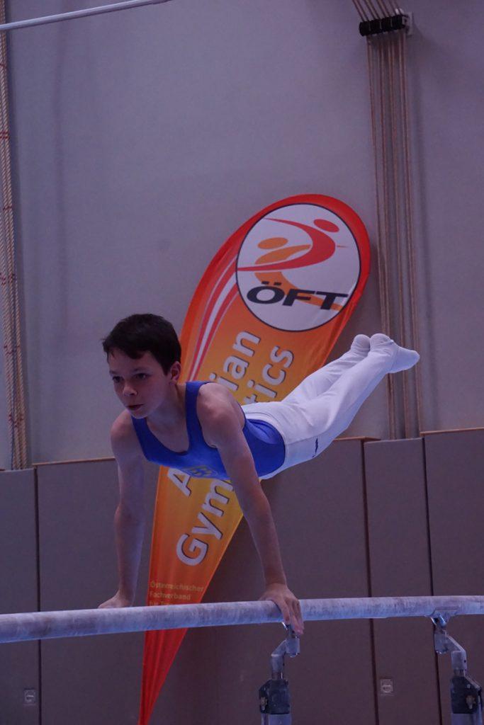 SV_Gymnastics_OEJM_Turner_2018_1803