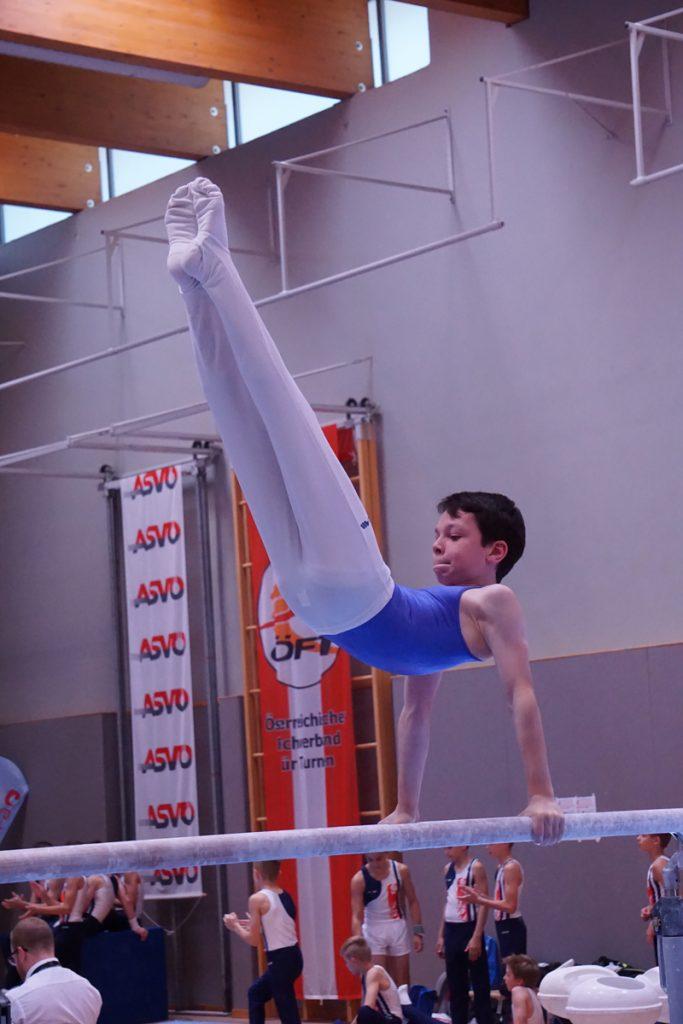 SV_Gymnastics_OEJM_Turner_2018_1805