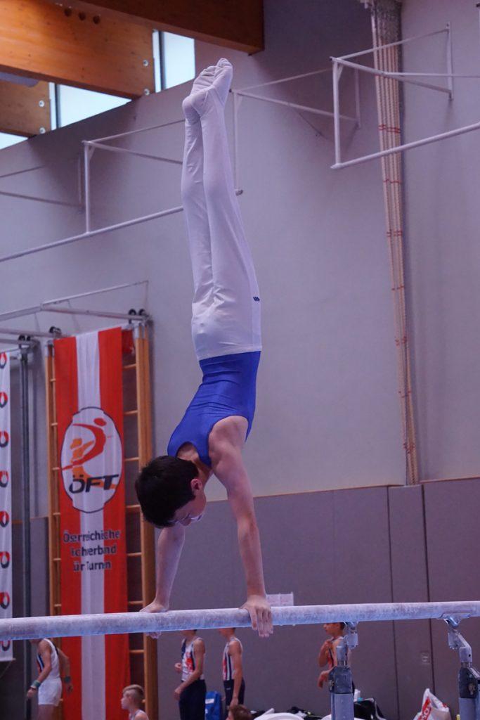 SV_Gymnastics_OEJM_Turner_2018_1807