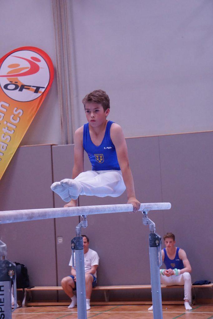 SV_Gymnastics_OEJM_Turner_2018_1810