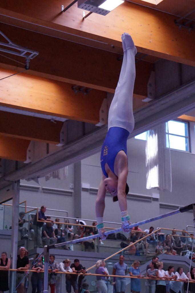 SV_Gymnastics_OEJM_Turner_2018_1818