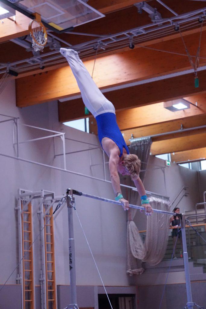 SV_Gymnastics_OEJM_Turner_2018_1820