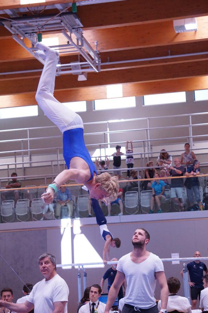SV_Gymnastics_OEJM_Turner_2018_1821