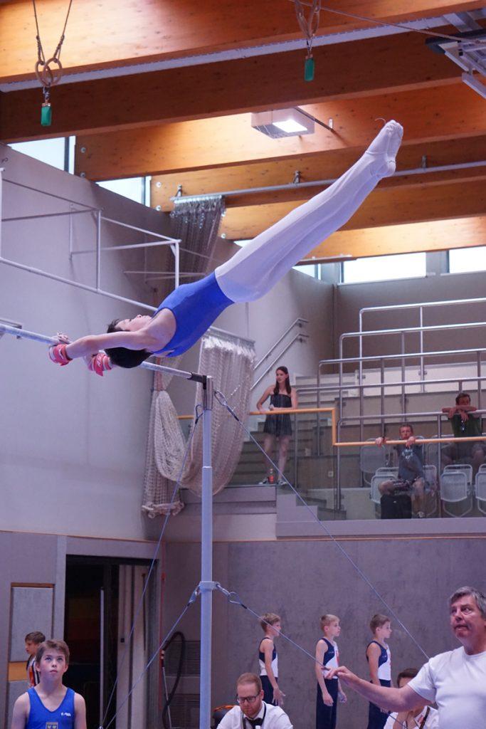 SV_Gymnastics_OEJM_Turner_2018_1822
