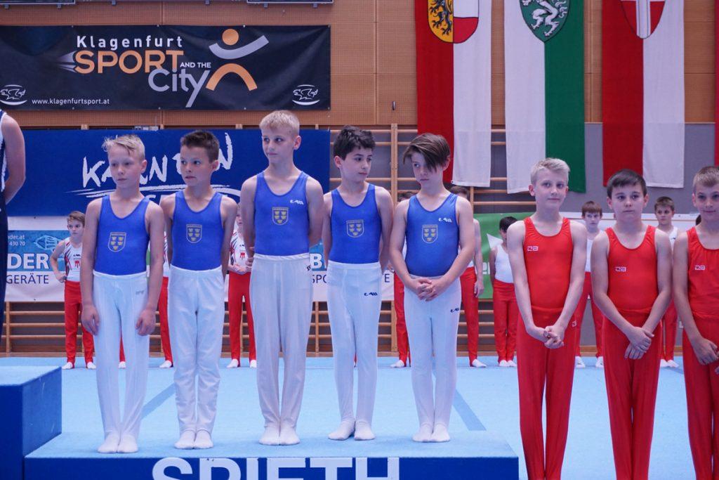 SV_Gymnastics_OEJM_Turner_2018_1830