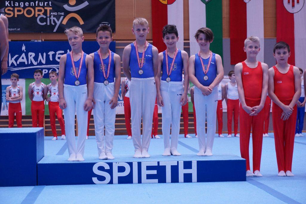 SV_Gymnastics_OEJM_Turner_2018_1836