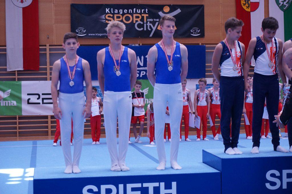 SV_Gymnastics_OEJM_Turner_2018_1838