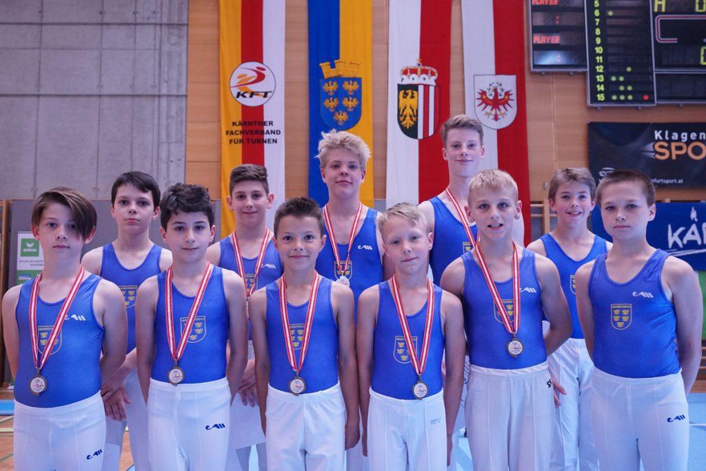 SV_Gymnastics_OEJM_Turner_2018_1840
