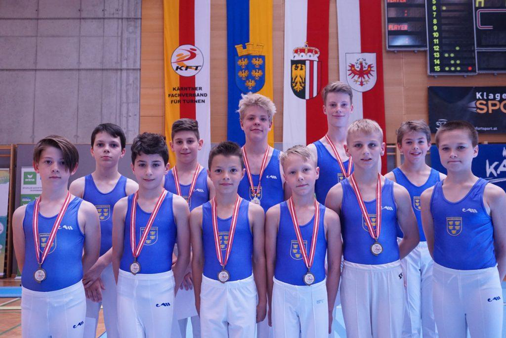 SV_Gymnastics_OEJM_Turner_2018_1842