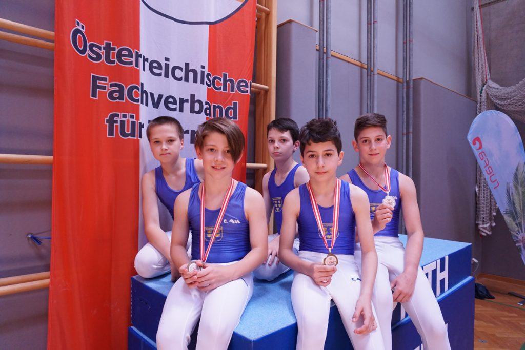 SV_Gymnastics_OEJM_Turner_2018_1844