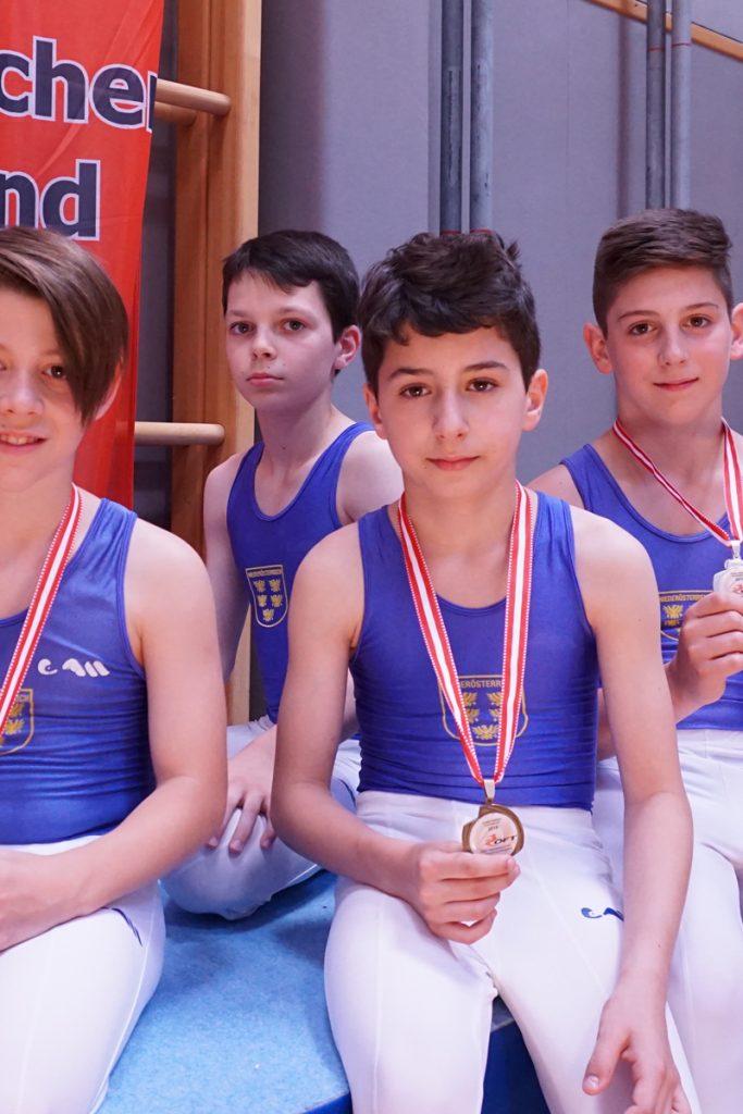 SV_Gymnastics_OEJM_Turner_2018_1845