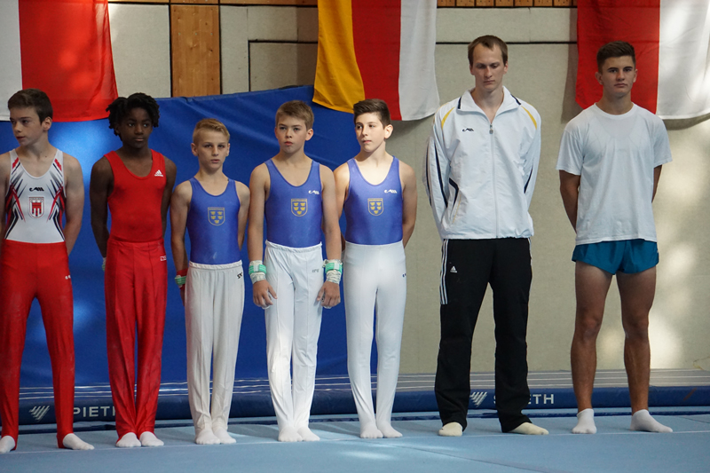 SV_Gymnastics_OEM18_Wolfurt_1880