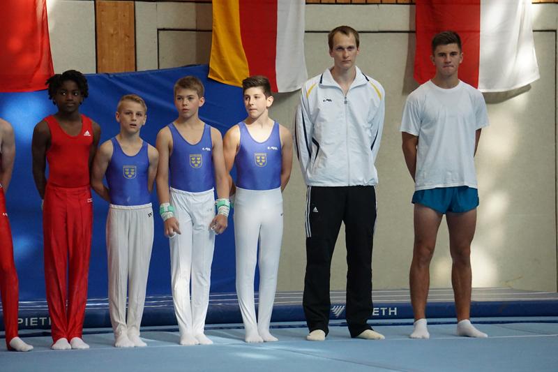 SV_Gymnastics_OEM18_Wolfurt_1882