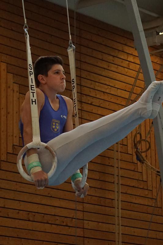 SV_Gymnastics_OEM18_Wolfurt_1889