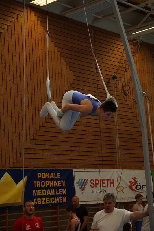 SV_Gymnastics_OEM18_Wolfurt_1892
